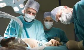无效的医疗——手术刀下的谎言和药瓶里的欺骗